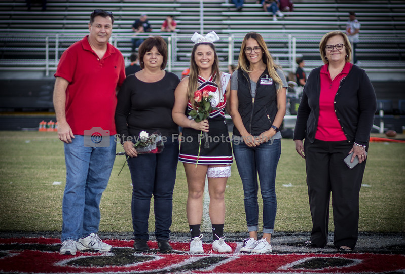 Senior Night 11-4-17 -174.jpg