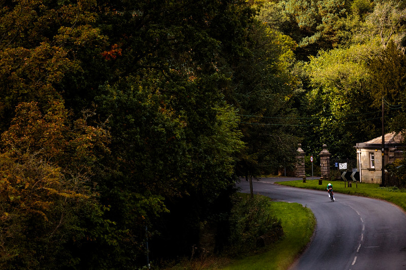 Road Cycling World Championships 2019 - Yorkshire - Elite Mens Individual Time Trial (ITT) - Chris Kendall Photography-8845.jpg