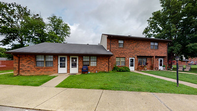 3 Crume Ct Taylorsville KY 40071