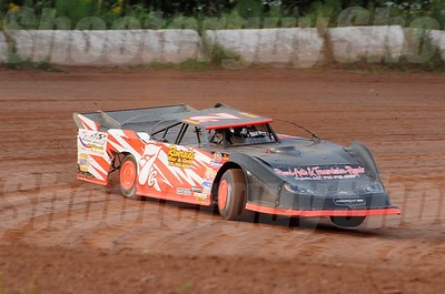 Late Models (Aug-17-2018)