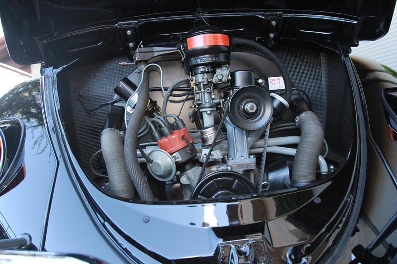 vw-car-show-da-kine-kampwagens-oldworld-hb-102712-37.jpg