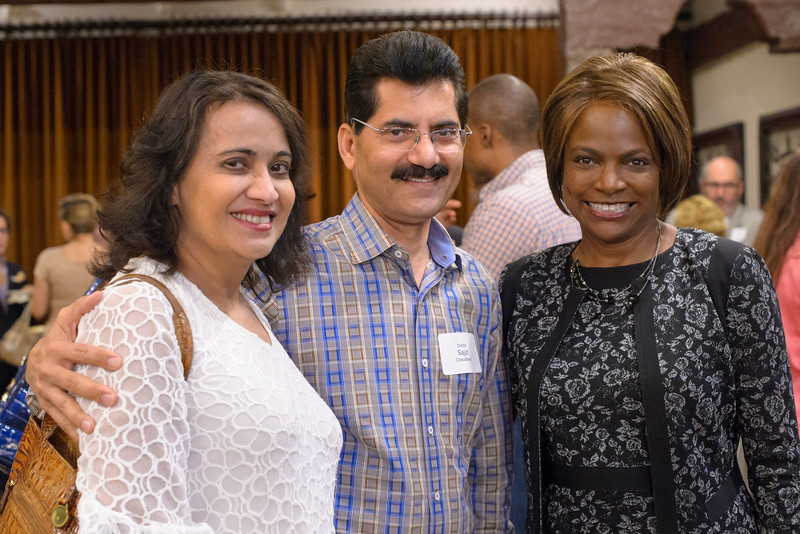 20160811 - VAL DEMINGS FOR CONGRESS by 106FOTO -  011.jpg
