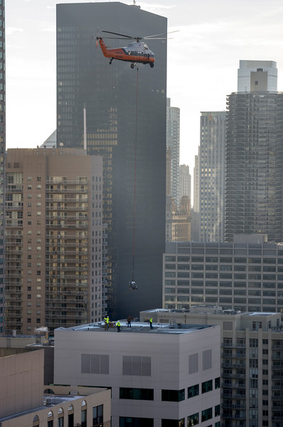 Helicopter Lift - 77 W Huron 10.jpg
