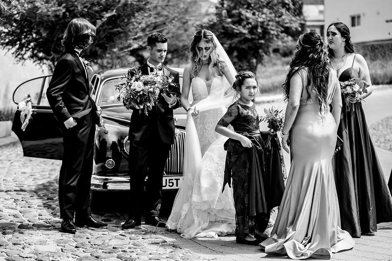 F&L (boda Norte 76 Juriquilla, Querétaro)-144.jpg