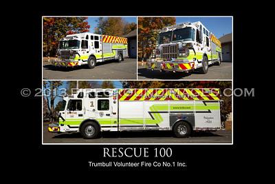 Trumbull Apparatus Photo Shoot (Trumbull, CT) 10/20/13