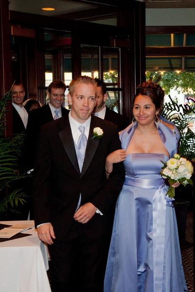 Kohnen Wedding 20090516__MG_2859.jpg