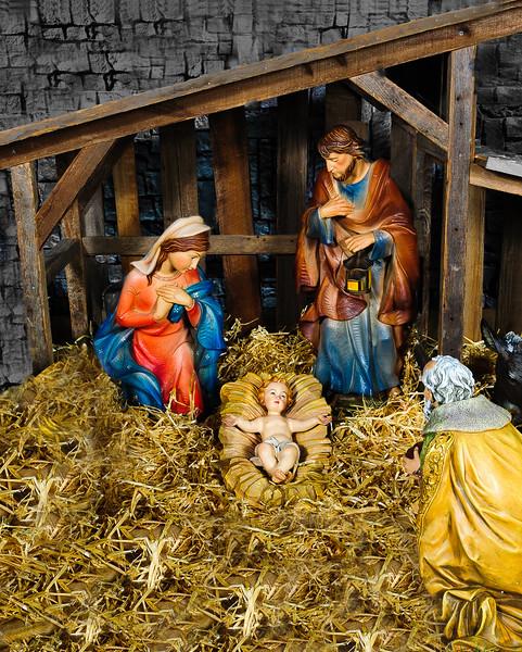 2013 ABVM Nativity-7463 v6.jpg