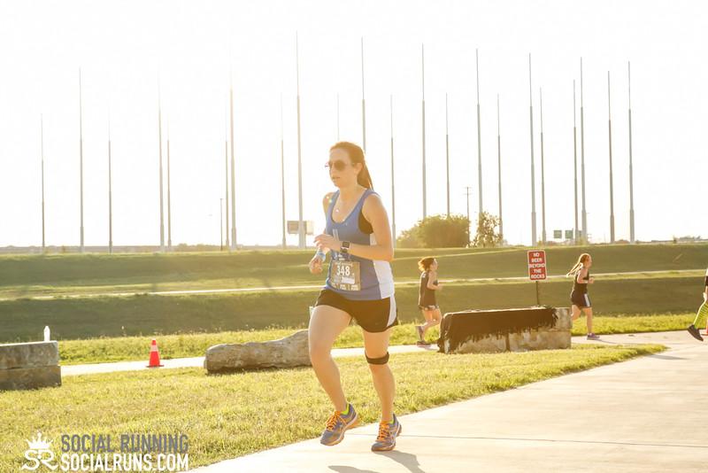 National Run Day 5k-Social Running-2042.jpg
