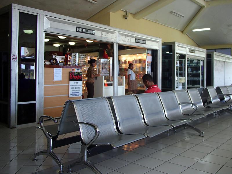 P5289018-airside-duty-free.JPG