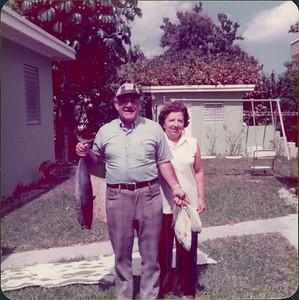 1978_Bahamas
