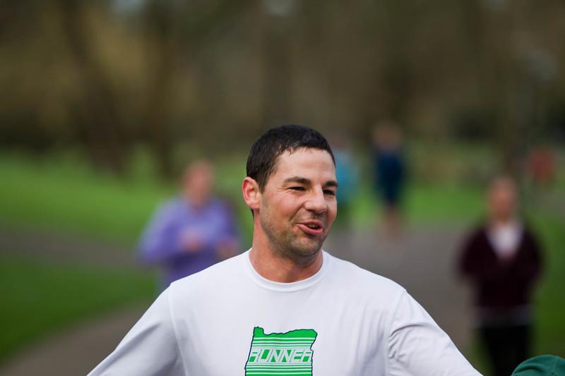 10 Miles Training Run  JHMT 20110123-10.jpg