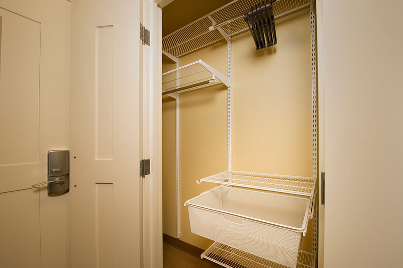 11 - TPS Grapevine - Closet by Container Store.jpg