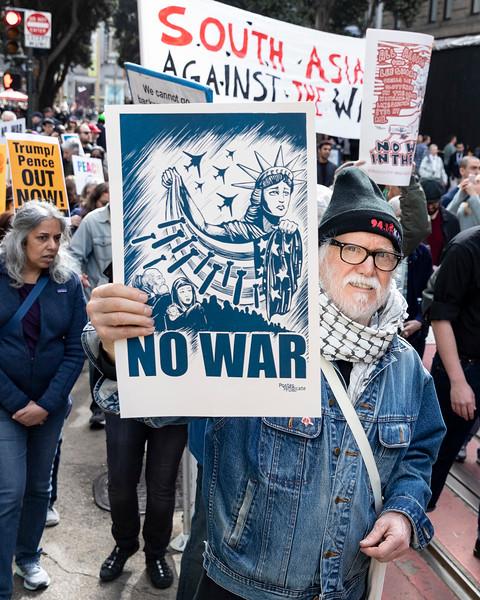 No War On Iran 41 (Terry Scussel).jpg