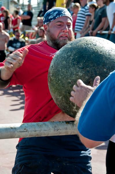 Strongman2009_Competition_DSC2125.jpg