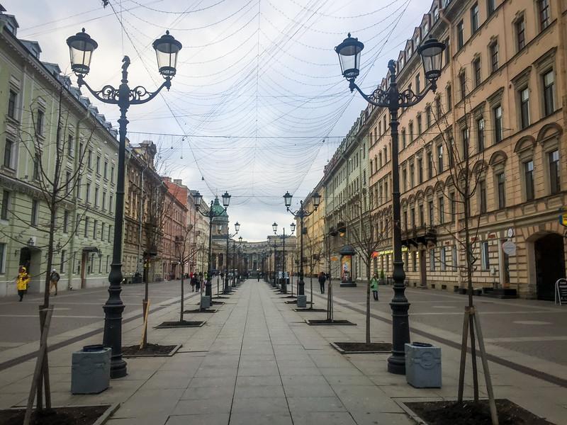 St-Petersburg-Russia-iPhone-9.jpg