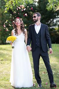Anca si Dan | Wedding Day