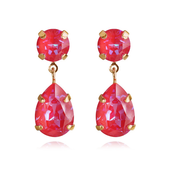 caroline-svedbom-mini-drop-earrings-royal-red-delite-swarovski-gold.jpg