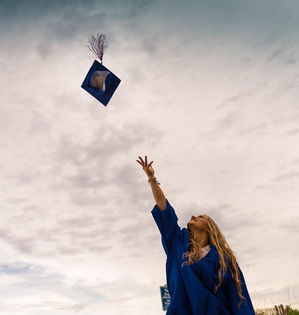 Krystal_Graduation_Pictures_Final_edits