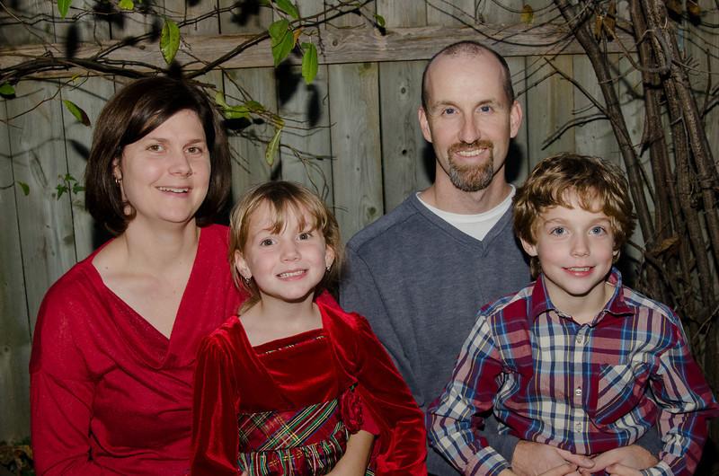 Rainey Family-8896-1.jpg