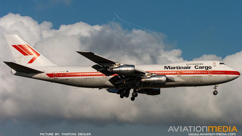PH-MCF_Martinair-Cargo_B747-21AC(M).jpg