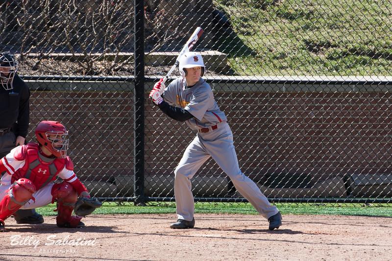 20190323 BI Baseball vs. St. John's 726.jpg