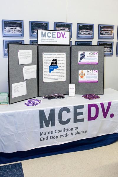 MCEDV-004.jpg