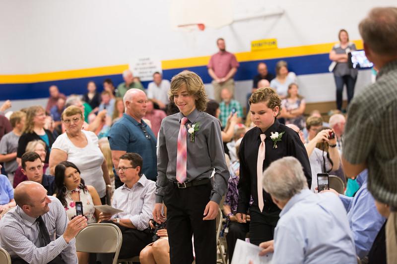 OSCI-8th-grade-graduation-2018-23.jpg
