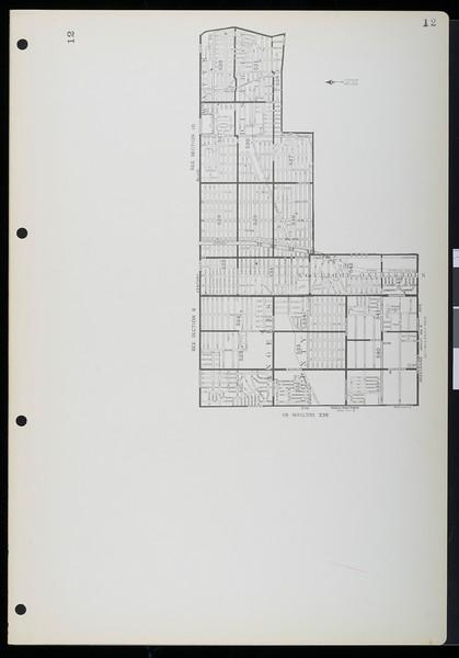 rbm-a-Platt-1958~677-0.jpg
