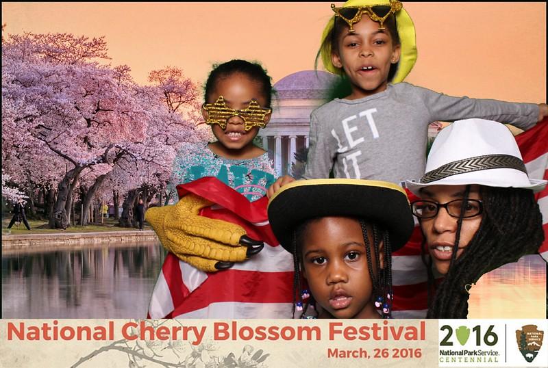 Boothie-NPS-CherryBlossom- (335).jpg