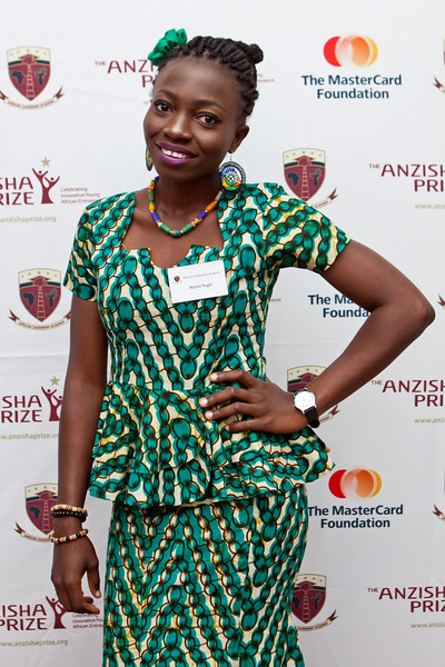 Anzisha awards028.jpg