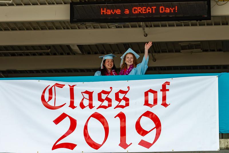 Hillsdale Graduation 2019-10200.jpg
