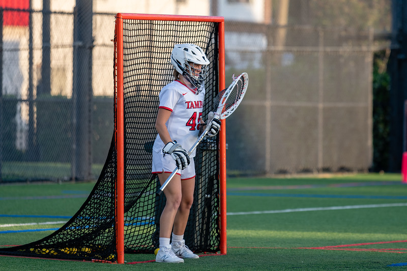 Martinez  WLAX vs FL S (15 of 714).jpg