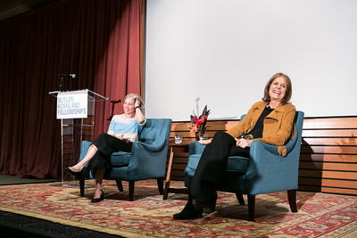 BKF-Gloria Steinem