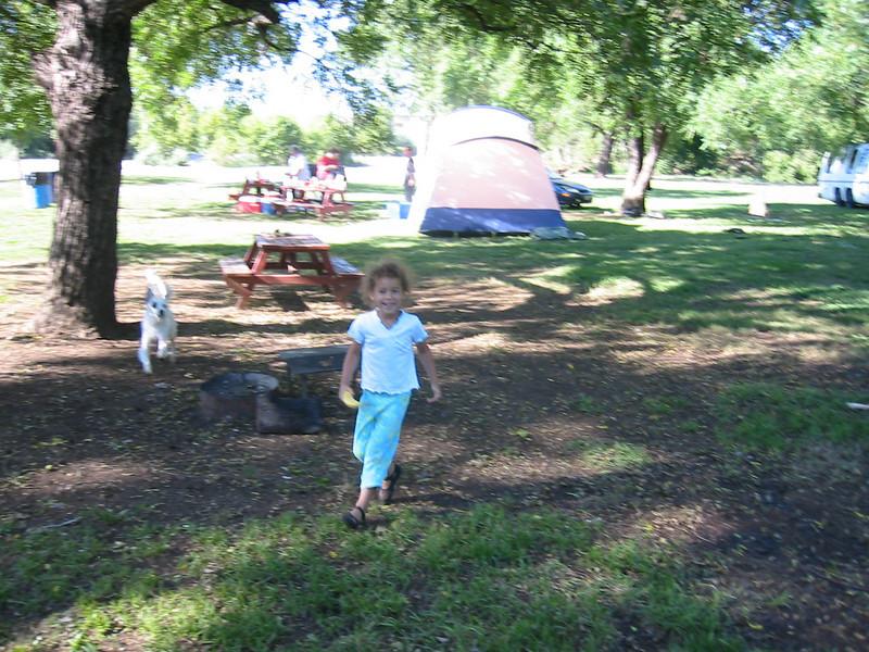 camping 031.jpg