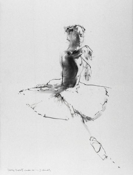 Royal Ballet #8