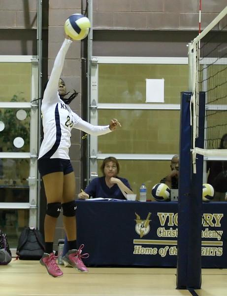 VCA-Volleyball-161.jpg
