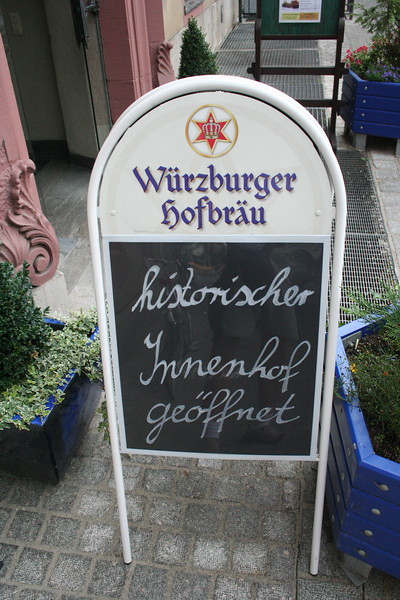 Wurzburg,Germany