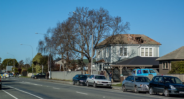 2010-9-4 | Earthquake