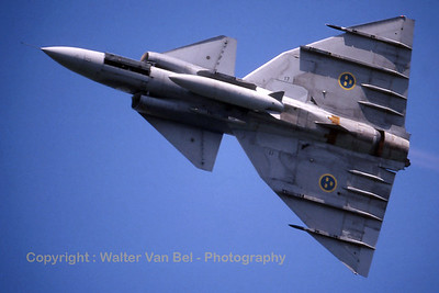 Fairford_EGVA_July-1999