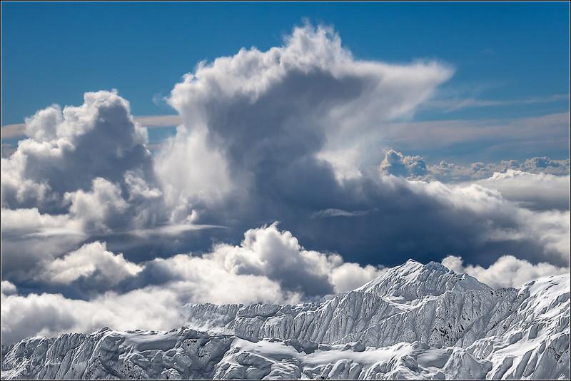 JZ7_4209 Storm over Tasman LPr2W.jpg
