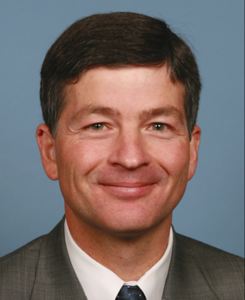 rep-jeb-hensarling-visits-tyler-chamber-of-commerce-on-wednesday
