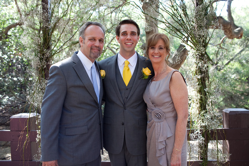 Lauren & Tyler Wedding-0478.jpg