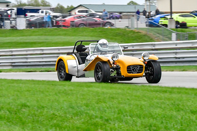 2020 SCCA TNiA Sept 30 Pitt Race Int Yellow Super 7