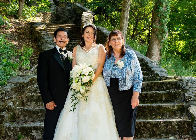 Guarino-Wedding-0343.jpg