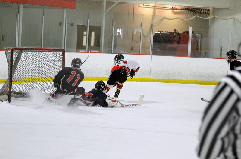 130210 Flames Hockey-065.JPG