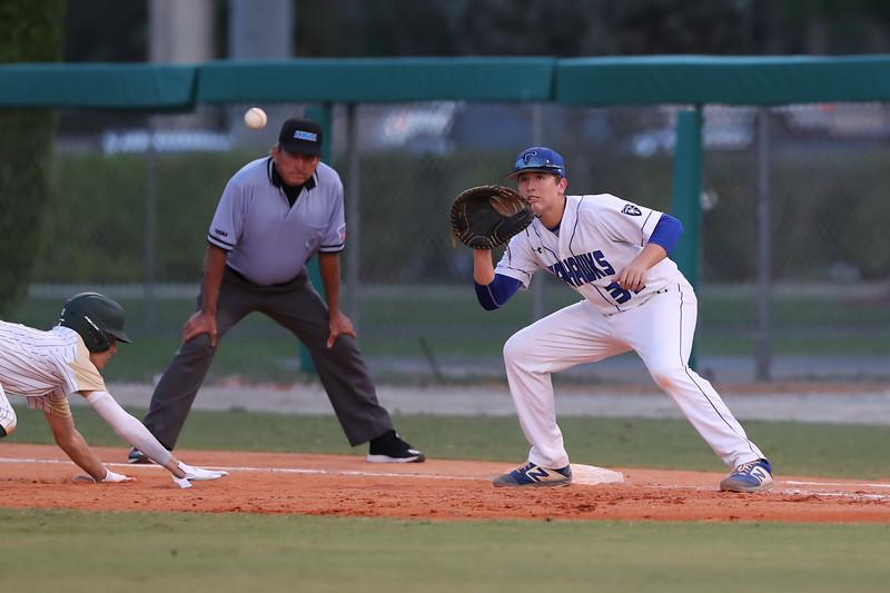 3.12.19 CSN Varsity Baseball vs SJN-84.jpg