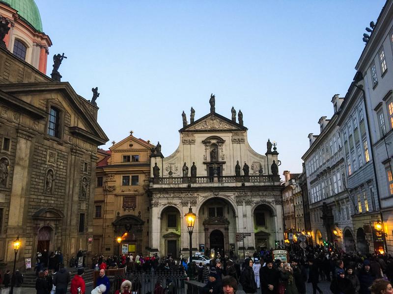 Prague-68.jpg