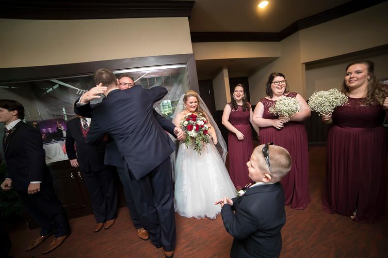 Amanda & Tyler Wedding 0530.jpg