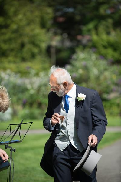 720-beth_ric_portishead_wedding.jpg