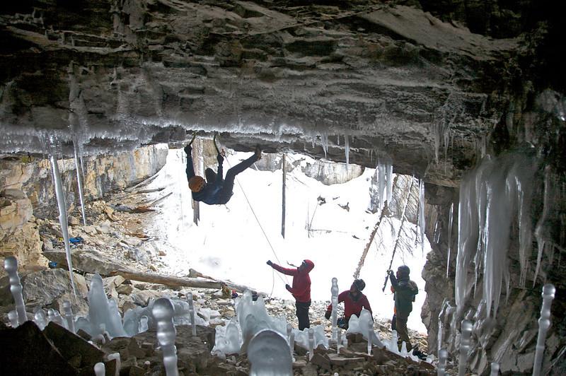 Cave Man (7).jpg